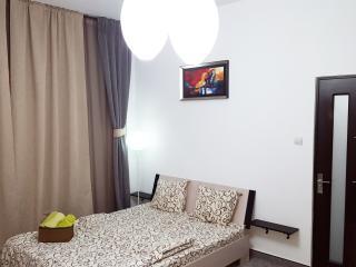 Korona Centre Ville Suites - Victoria Avenue - Bucharest vacation rentals