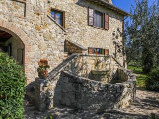 I CASALI DEL MORAIOLO - ROSETO - Collazzone vacation rentals