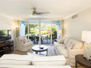 3 bedroom House with Internet Access in Seven Mile Beach - Seven Mile Beach vacation rentals