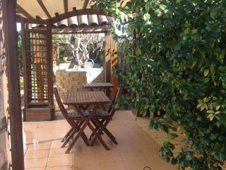 Votre gîte en Camargue entre mer et Cévennes - Generac vacation rentals