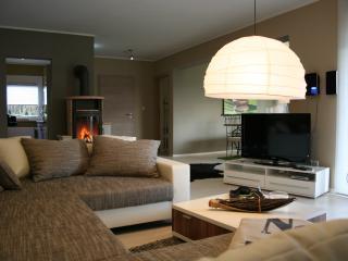Solling-Lounge 1 Silberborn Niedersachsen Weser - Holzminden vacation rentals