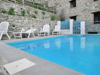 Nice Condo with Shared Outdoor Pool and Grill - Pescaglia vacation rentals