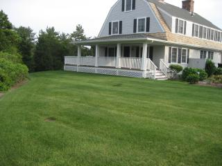 Charming House with Internet Access and A/C - South Chatham vacation rentals
