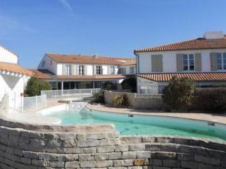 Idéalement situé dans l'ile de ré Le Nid Couardais - La Couarde vacation rentals