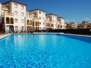 Molino Blanco Apartment - La Zenia vacation rentals