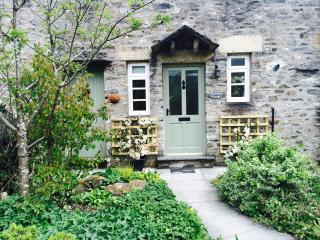 Lovely 3 bedroom Cottage in Giggleswick - Giggleswick vacation rentals