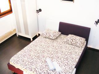 Korona Centre Ville Suites - Boulevard - Bucharest vacation rentals