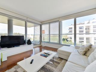 Exclusive & Modern Apt 3 Bed!!! ILC - Ibiza Town vacation rentals