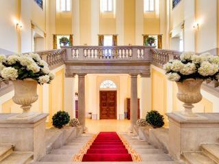 Luxurious Villa Palatzo Lake Como - Argegno vacation rentals
