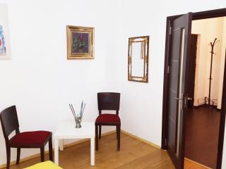 Korona Centre Ville Suites - Avenue - Bucharest vacation rentals