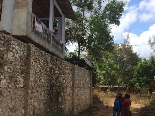 Bright 2 bedroom Condo in Kendwa with Balcony - Kendwa vacation rentals