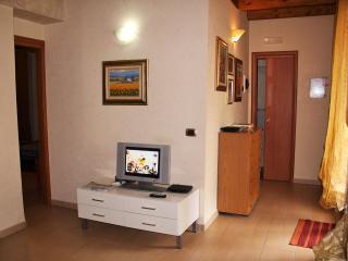 """Casa Vacanze """"Bouganville"""" - Barletta vacation rentals"""
