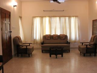 Athithi Homes - A Government Certified Homestay - Ernakulam vacation rentals