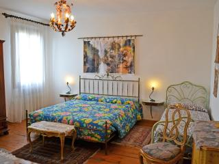 Casa Country B&B - Mirano, Venezia - Mirano vacation rentals