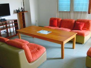 Appart 2 dans Résidence VUE SUR MER - Cotonou vacation rentals