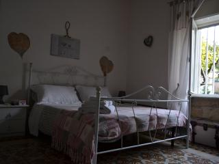 Romantic 1 bedroom Bed and Breakfast in Palese - Palese vacation rentals