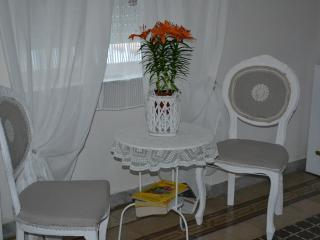 Nice Bed and Breakfast with Internet Access and A/C - Palese vacation rentals