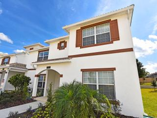 ChampionsGate 5Bd Town Home-Pool, WiFi - Frm$160nt - Orlando vacation rentals