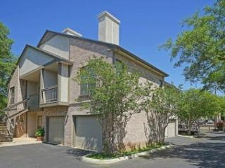 2 Bedroom 2 bath Condo - San Antonio vacation rentals