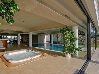 Comfortable 4 bedroom House in Kraljevica - Kraljevica vacation rentals