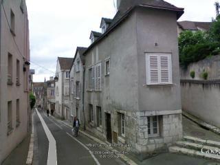 Beau studio dans l'hyper-centre - Chartres vacation rentals