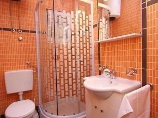 Beautiful 1 bedroom Condo in Srima - Srima vacation rentals