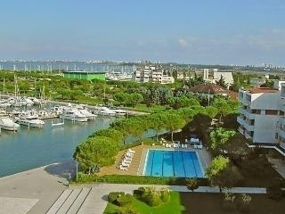 Aprilia - Aprilia Marittima vacation rentals
