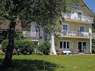 Nice Condo with Short Breaks Allowed and Long Term Rentals Allowed (over 1 Month) - Velden vacation rentals