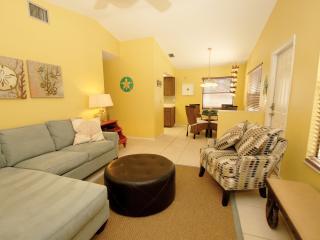 Cast Away Vacation Rental(Yellow)Anna Maria Island - Holmes Beach vacation rentals