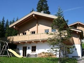 Königsleiten 2 - Almdorf Konigsleiten vacation rentals