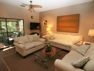 Nice Condo with Internet Access and A/C - Osprey vacation rentals