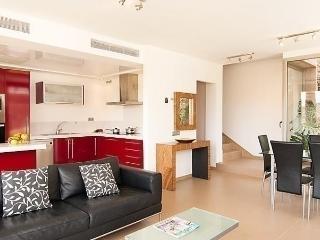 Sunny 2 bedroom House in Maspalomas - Maspalomas vacation rentals
