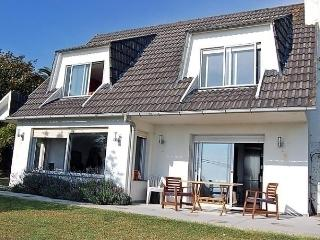Gorgeous House with Television and Microwave - Baiona vacation rentals