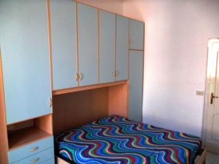 Grottammare mon amour - LEVANTE - Grottammare vacation rentals