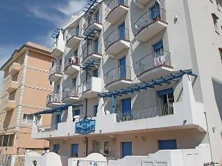 Comfortable 1 bedroom Condo in San Giuliano a Mare - San Giuliano a Mare vacation rentals