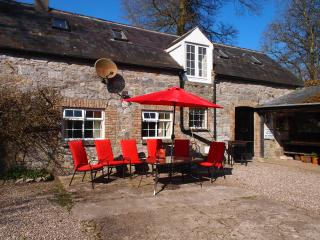 Nice 2 bedroom Lodge in Fermoy - Fermoy vacation rentals