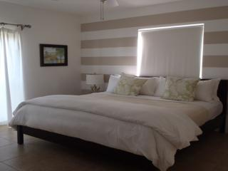 Luxury 1 Bedroom Apartment in Resorts World Bimini - Alice Town vacation rentals