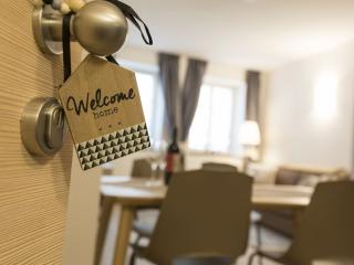 Tivoli Apartments - Bolzano vacation rentals