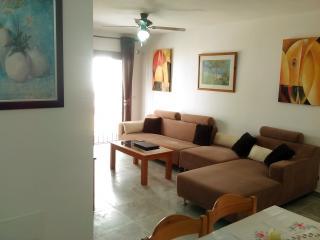 Playa Rada, Estepona - Estepona vacation rentals