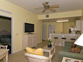 The Cove in Ormond Beach-Beautiful 1 Bedroom Condo - Ormond Beach vacation rentals