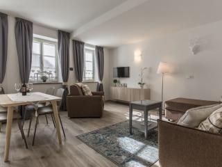 Tivoli Apartments Attic - Bolzano vacation rentals