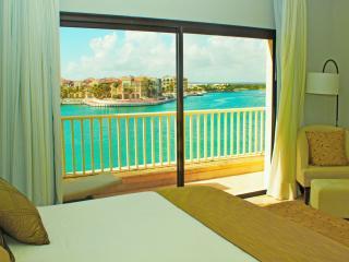 Al Sol Luxurious- 2 Bedroom Apartment in Cap Cana - Bavaro vacation rentals