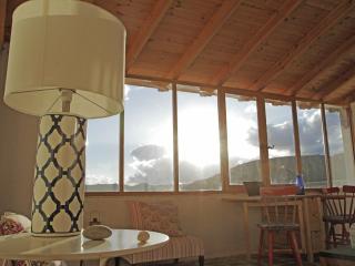 2 bedroom House with Internet Access in Paleochora - Paleochora vacation rentals