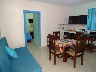 Business & Holiday Apartments - Boca Chica vacation rentals