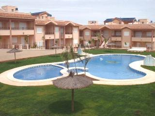 PLAYA, SOL , ARENA , RELAX -BEACH, SUN, SAND ;)) - Santa Pola vacation rentals