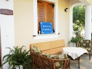 Lovely Katelios Studio rental with Internet Access - Katelios vacation rentals