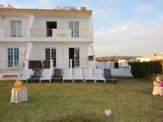 Villa Summertime - Perfect Holiday - BOOK NOW - Olhos de Agua vacation rentals
