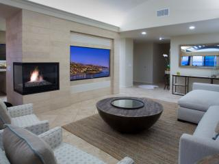 Lux. 3 bdrm! Five Nights still available July 9-14 - Laguna Beach vacation rentals