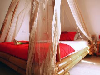 Atico Parellades - Sitges vacation rentals