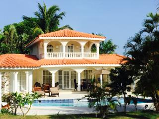 3-4 Bedroom Luxury Crown or Royal Villas - Puerto Plata vacation rentals